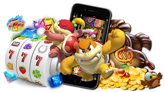 Superslotgame